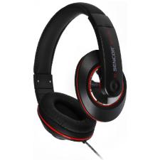 Sencor SEP 626 fülhallgató, fejhallgató