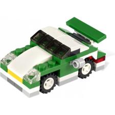 LEGO Creator - Mini Sportautó 6910 lego