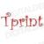 Tprint Samsung M152 /ML-19xx/25xx/SCX-63xx toner
