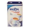 Huxol Édesítő tabletta 650 db-os reform élelmiszer