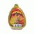 Hamé Parasztos sertésmájkrém 105 g