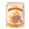 Első Pesti Malom kenyérliszt 1 kg BL-80 fehér