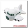TAKE off, stressz levezető repülőgép