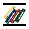Leitz Lefűző lapocska, vegyes színű