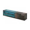 Kyocera TASKalfa 3050ci/3550ci kék toner, 15K