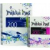 Pukka pad PUKKA PAD Spirálfüzet A5, 200 oldalas