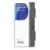 FILOFAX lyukasztó, hordozható, pocket méret