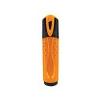 MAPED FLUO PEPS CLASSIC szövegkiemelő, narancssárga