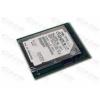 Xerox 1GB WorkCentre 5765/5775/5790, 5735/5740/5745/5755