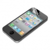 Belkin iPhone4 képernyővédő fólia, matt