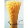 BioPont bio durum spagetti 500gr (világos)