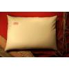 Prána párna, tönkölyhéj alvópárna nagy (50x70 cm) (csak párna)