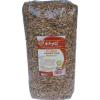 Naturgold Bio tönköly búzafűmag - hántolatlan tönkölybúza 1 kg (csíráztatáshoz, búzafű készítéséhez)