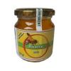 Zselici Bio méz, hársvirág méz 250 / 500 gr