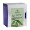 """Sonnentor piramis teafilterek, """"A lélek bázisa"""" Bio tea 12 filter (08522)"""