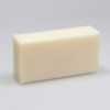 Öko Awalan Kézmosó szappan, 100% természetes összetevő, Bio 75 gr (Nr.490)