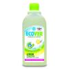 ECOVER mosogatószer, kézi mosogatószer, citrom-aloe illatban 1 liter