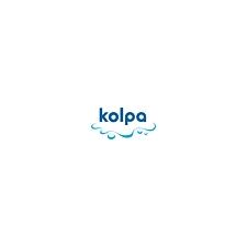 Kolpa San oldallap G 80/61 egyenes kádakhoz fürdőkellék