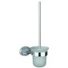 Feromix Top-Line WC kefe tartó