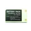 ConCorde for Samsung SB-P180A akkumulátor