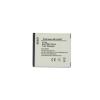 ConCorde for Samsung SB-L0937 akkumulátor