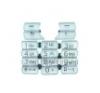 Ericsson K700 joystick kupak (külső) mobiltelefon kellék