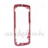 5220 középső dekorkeret piros (swap)
