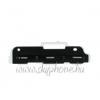 Nokia 5230 billentyűzet fekete*