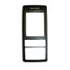 Ericsson K790 előlap fekete