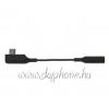 AD-55 audio adapter