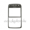 Nokia E71 előlap fekete*