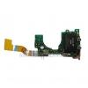 Ericsson W950 simkártya olvasó modul*