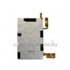 Ericsson T707 billentyűzet panel