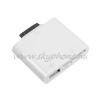 2in1 kamera csatlakozó USB és SD bemenettel iPhone/iPad-hoz*