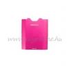 C3 akkufedél pink