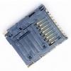 S3650, B5310, B7300, B7330, i5500, M5650, F480 memóriakártya-olvasó