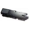 i9220 (N7000) Galaxy Note antenna csörgőhangszóróval fekete