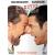 Dvd Ki nevel a végén? (DVD)