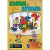Kukori és Kotkoda (DVD)