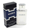 Yves Saint Laurent Kouros EDT 100 ml parfüm és kölni