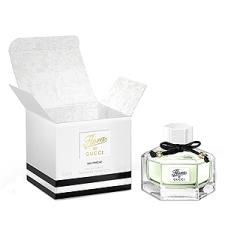 Gucci Flora by Gucci Eau Fraiche EDT 50 ml parfüm és kölni