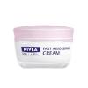 Nivea Visage Make-up Starter (Sensitive) Hidratáló nappali krém 50 ml női