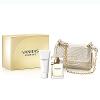Versace Vanitas Szett