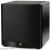 Boston Acoustics SUB 650