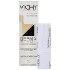 Vichy Dermablend make-up