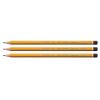 Ceruza KOH-I-NOOR 1770 HB