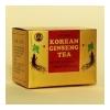 Koreai Ginseng Instant Tea