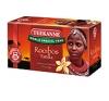 TEEKANNE Tea Rooibos, Vaníliás reform élelmiszer