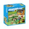 Playmobil Nyuszik ólban és ketrecben - 5123