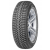 MICHELIN Alpin A4 195/55 R15 85H